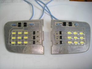 DSC07700