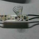 sensor_LED