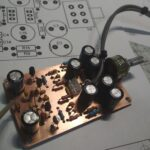 headphone_amplifier_rane